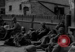 Image of crowd Russia, 1916, second 22 stock footage video 65675053072