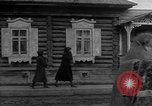 Image of Funeral Procession Russia, 1916, second 29 stock footage video 65675053074