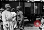 Image of war casualties Eastern Front European Theater, 1916, second 1 stock footage video 65675053079