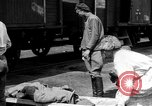Image of war casualties Eastern Front European Theater, 1916, second 7 stock footage video 65675053079
