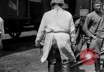 Image of war casualties Eastern Front European Theater, 1916, second 12 stock footage video 65675053079
