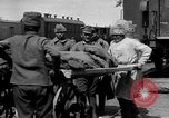 Image of war casualties Eastern Front European Theater, 1916, second 25 stock footage video 65675053079