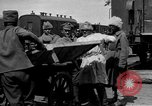 Image of war casualties Eastern Front European Theater, 1916, second 27 stock footage video 65675053079