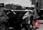 Image of war casualties Eastern Front European Theater, 1916, second 28 stock footage video 65675053079