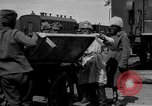 Image of war casualties Eastern Front European Theater, 1916, second 29 stock footage video 65675053079