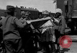 Image of war casualties Eastern Front European Theater, 1916, second 30 stock footage video 65675053079