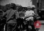 Image of war casualties Eastern Front European Theater, 1916, second 31 stock footage video 65675053079