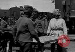 Image of war casualties Eastern Front European Theater, 1916, second 33 stock footage video 65675053079