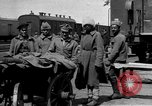 Image of war casualties Eastern Front European Theater, 1916, second 34 stock footage video 65675053079