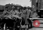 Image of war casualties Eastern Front European Theater, 1916, second 35 stock footage video 65675053079