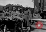 Image of war casualties Eastern Front European Theater, 1916, second 36 stock footage video 65675053079