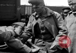 Image of war casualties Eastern Front European Theater, 1916, second 37 stock footage video 65675053079