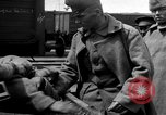 Image of war casualties Eastern Front European Theater, 1916, second 38 stock footage video 65675053079