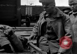 Image of war casualties Eastern Front European Theater, 1916, second 39 stock footage video 65675053079
