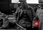 Image of war casualties Eastern Front European Theater, 1916, second 40 stock footage video 65675053079