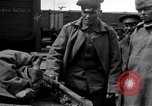 Image of war casualties Eastern Front European Theater, 1916, second 41 stock footage video 65675053079