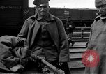 Image of war casualties Eastern Front European Theater, 1916, second 42 stock footage video 65675053079