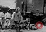 Image of war casualties Eastern Front European Theater, 1916, second 44 stock footage video 65675053079