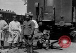 Image of war casualties Eastern Front European Theater, 1916, second 45 stock footage video 65675053079