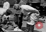 Image of war casualties Eastern Front European Theater, 1916, second 47 stock footage video 65675053079
