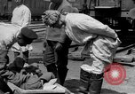 Image of war casualties Eastern Front European Theater, 1916, second 48 stock footage video 65675053079