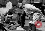 Image of war casualties Eastern Front European Theater, 1916, second 49 stock footage video 65675053079