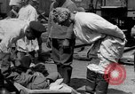 Image of war casualties Eastern Front European Theater, 1916, second 51 stock footage video 65675053079