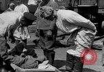 Image of war casualties Eastern Front European Theater, 1916, second 52 stock footage video 65675053079