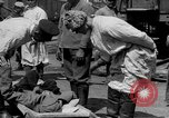 Image of war casualties Eastern Front European Theater, 1916, second 53 stock footage video 65675053079
