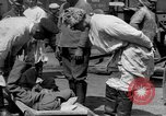 Image of war casualties Eastern Front European Theater, 1916, second 54 stock footage video 65675053079