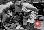 Image of war casualties Eastern Front European Theater, 1916, second 56 stock footage video 65675053079