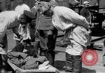Image of war casualties Eastern Front European Theater, 1916, second 57 stock footage video 65675053079