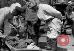 Image of war casualties Eastern Front European Theater, 1916, second 58 stock footage video 65675053079