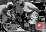 Image of war casualties Eastern Front European Theater, 1916, second 59 stock footage video 65675053079