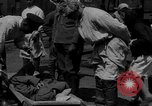 Image of war casualties Eastern Front European Theater, 1916, second 60 stock footage video 65675053079