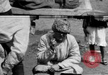Image of war casualties Eastern Front European Theater, 1916, second 61 stock footage video 65675053079