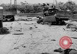 Image of German troops Mogilev Belarus, 1941, second 4 stock footage video 65675053088