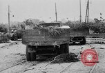 Image of German troops Mogilev Belarus, 1941, second 8 stock footage video 65675053088