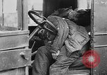 Image of German troops Mogilev Belarus, 1941, second 10 stock footage video 65675053088