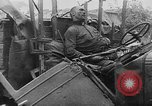 Image of German troops Mogilev Belarus, 1941, second 11 stock footage video 65675053088
