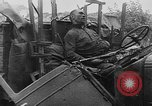 Image of German troops Mogilev Belarus, 1941, second 12 stock footage video 65675053088