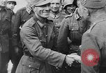 Image of German troops Mogilev Belarus, 1941, second 26 stock footage video 65675053088