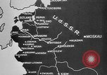Image of German troops Smolensk Russia, 1942, second 2 stock footage video 65675053089