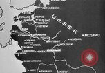 Image of German troops Smolensk Russia, 1942, second 3 stock footage video 65675053089