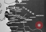 Image of German troops Smolensk Russia, 1942, second 4 stock footage video 65675053089