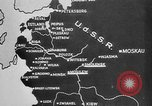 Image of German troops Smolensk Russia, 1942, second 7 stock footage video 65675053089
