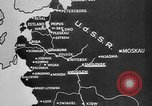 Image of German troops Smolensk Russia, 1942, second 8 stock footage video 65675053089
