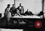 Image of German troops Smolensk Russia, 1942, second 9 stock footage video 65675053089