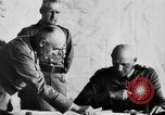 Image of German troops Smolensk Russia, 1942, second 12 stock footage video 65675053089