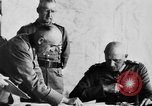 Image of German troops Smolensk Russia, 1942, second 13 stock footage video 65675053089